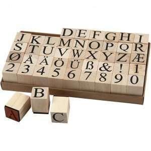 7416ecf3-ac4b-4a2f-a6c7-aec1f09aca1d